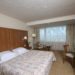 hunguest_hotel_bal_resort_2025