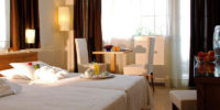 Hotel ALEXANDER THE GREAT (4)