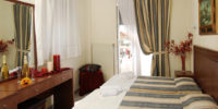Hotel ALKYONIS (1)