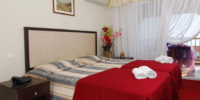 Hotel ALKYONIS (10)