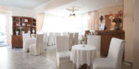 Hotel ALKYONIS (12)