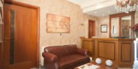 Hotel ALKYONIS (4)
