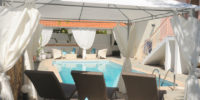 Hotel ALKYONIS (8)