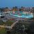 Hotel Radisson-blu-resort-sharm-el-sheik (24)