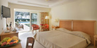 Hotel THEOPHANO IMPERIAL PALACE (1)