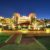 SHERATON SHARM HOTEL, RESORT, VILLAS & SPA (58)