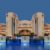 SHERATON SHARM HOTEL, RESORT, VILLAS & SPA (60)